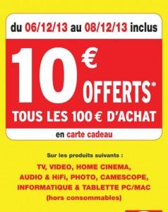 darty-10-euros