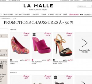 chaussures-50-pourcent