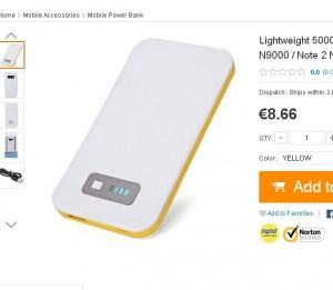 batterie-5000-mahj