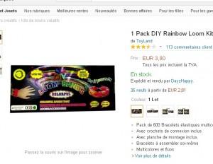 kit-bracelet-loom-3-80-euros