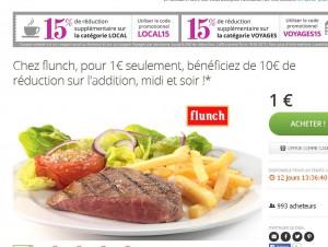 flunch-10-euros-de-remise