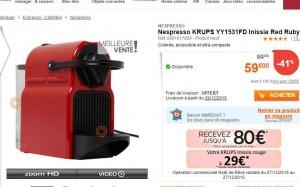 machine nespresso promo maroc cadeaux humoristique depart retraite. Black Bedroom Furniture Sets. Home Design Ideas