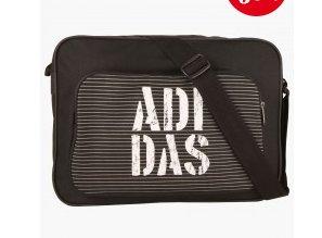 Affaire 50 Euros Adidas Bonne Plans À Besace 12 Bonnes Bons Sac bIYf7gmv6y