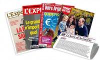 BON PLAN Abonnement Magazine de 4 à 16 numéros dès 12€