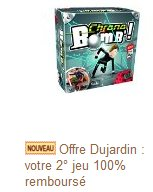Bon reduction amazon fr