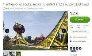 parc attraction strasbourg