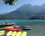 paddlelacannecy