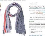 foulard-hilfiger-tatem