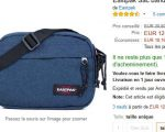 sac-eastpack-bandouliere-3litres