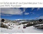 forfait-ski-puvalador