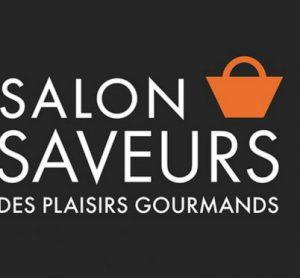Paris 1 entr e 5 pour le salon saveurs des plaisirs for Salon saveurs espace champerret