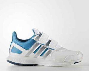 low priced 1233b ae3a3 Bon de réduction chaussures adidas resultats concours mine 2018