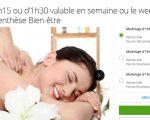 paris-modelage-1-h-moins-de-30-euros