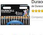 piles-duracell-12