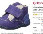 kickers-bono