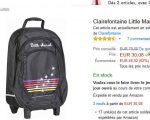 sac-trolley-clairefontaine-littlemarcel