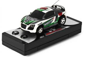 petite voiture de sport avec telecommande pour moins de 4 euros port inclus bons plans bonnes. Black Bedroom Furniture Sets. Home Design Ideas