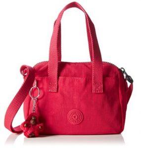 4c117f50c4 bon plan pour ce sac à main de la marque kipling pour femme à 19€.