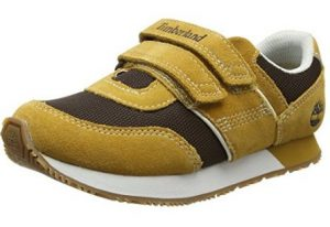 timberland city scamper