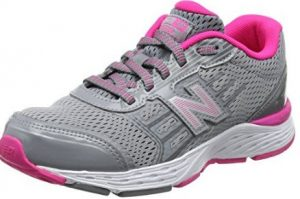 new balance enfant 30