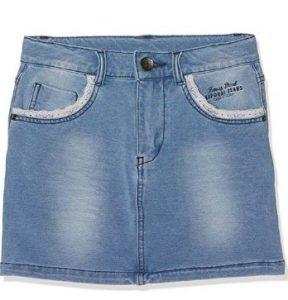 1808c01b74 bon plan pour cette jupe ful de la marque kaporal pour fille à 13€.
