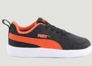 Courtflex 27Bons Puma Petits Chaussures 5€ 12 Enfants18 Au Les shdtQxBrC