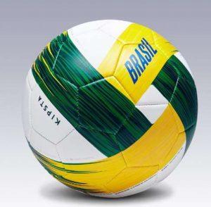 ballon kipsta brasil