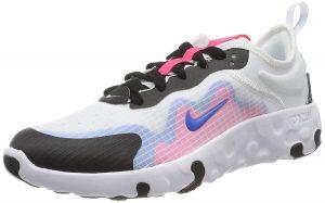 website for discount sale online shades of 38€ les chaussures Nike Renew Lucent 36.5 au 40 (65 sur le ...