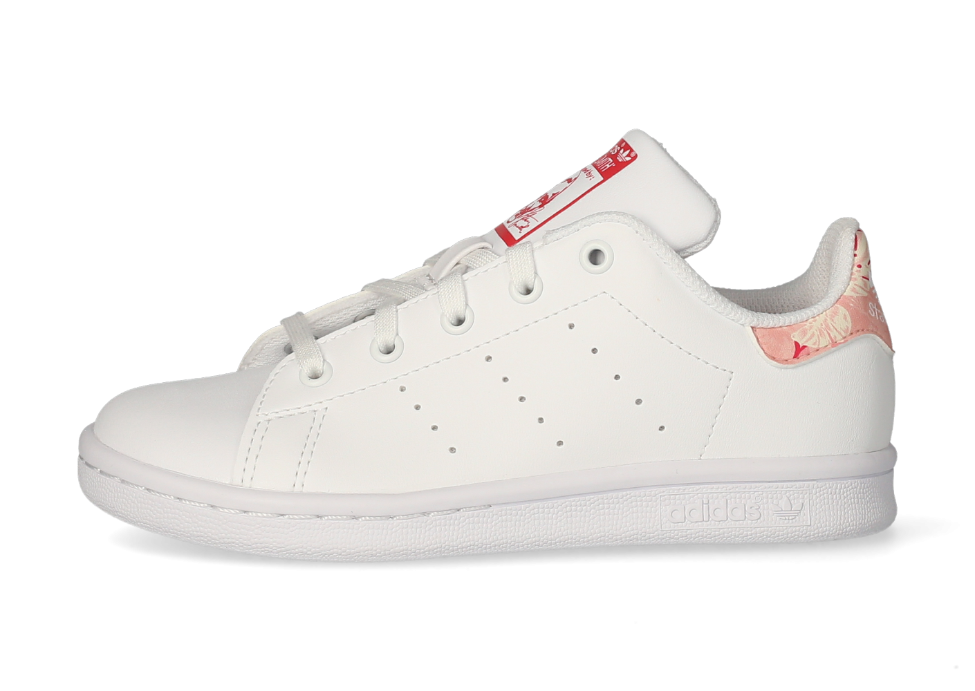 All about Adidas Stan Smith